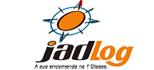 JAD LOG