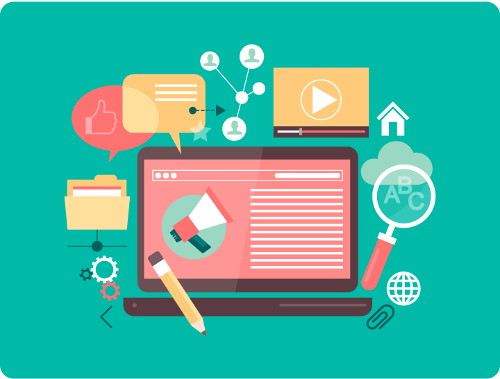 8 Cara Sederhana Namun Sangat Efektif Untuk Menghasilkan Uang Di Blog Anda